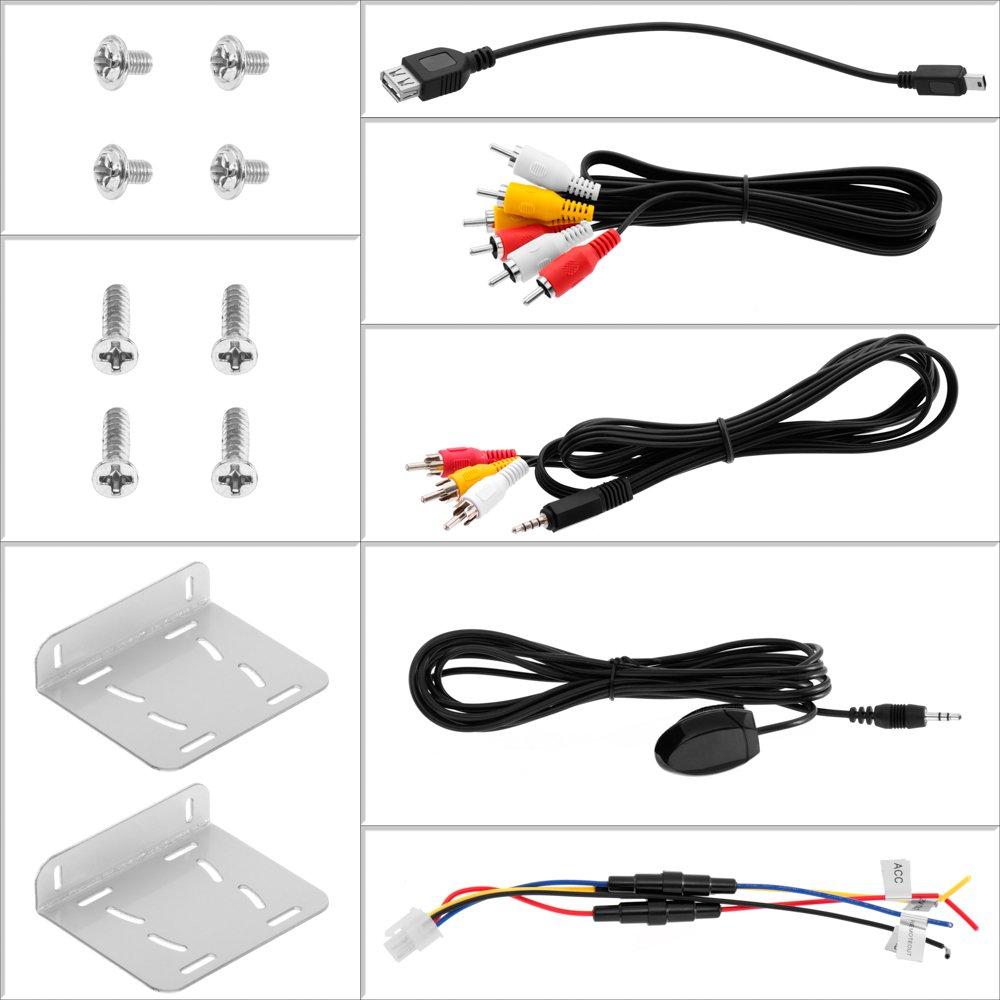Boss Bv7942 Car Stereo Wiring Harness - Dmx Wiring Diagram Raw -  schematics-source.ikikik.jeanjaures37.frWiring Diagram Resource