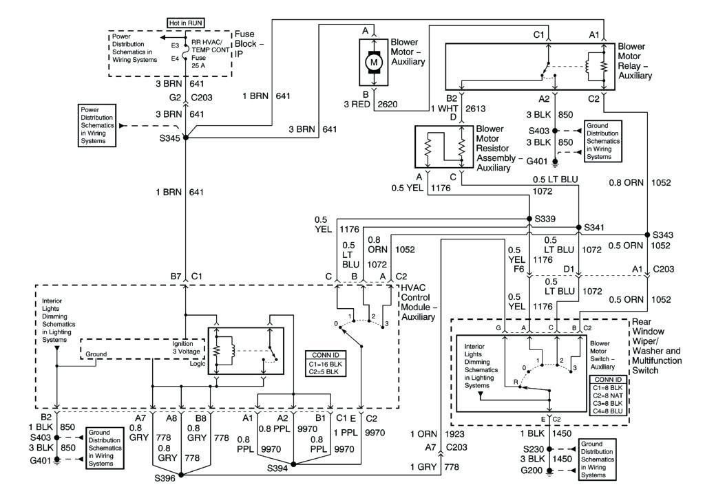 [SCHEMATICS_4US]  BY_6653] Boss Bv9976 Wiring Diagram Download Diagram | Boss Bv9976 Wiring Diagram |  | Www Mohammedshrine Librar Wiring 101