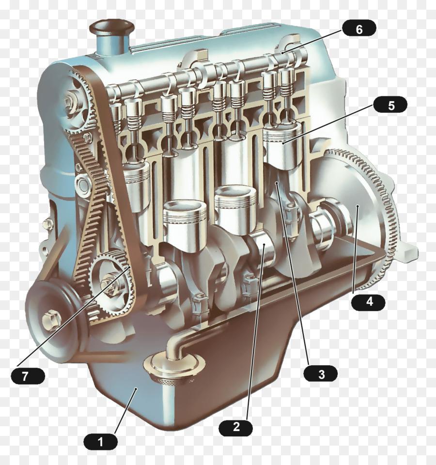 VD_4073] Boxer Internal Combustion Engine Diagram Free DiagramYmoon Urga Cette Nnigh Timew Inrebe Mohammedshrine Librar Wiring 101