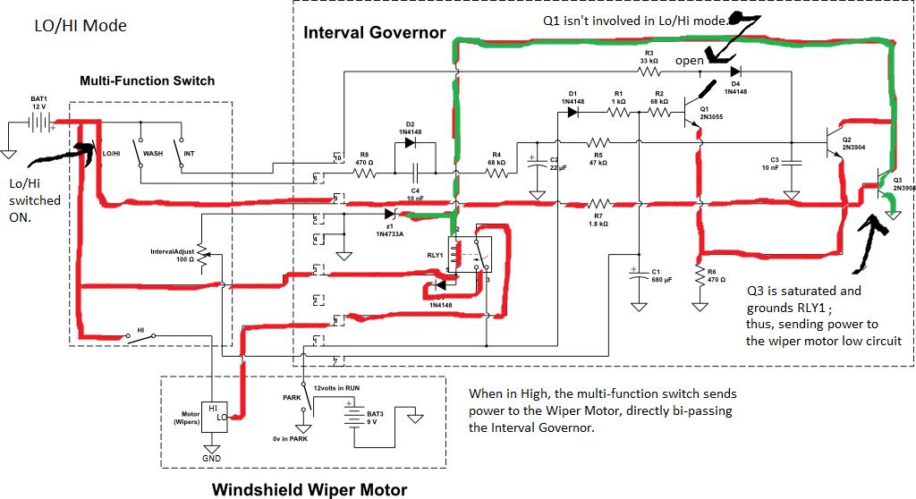 1991 ford f 150 wiper motor wiring diagram - john deere 2520 wiring harness  - landrovers.yenpancane.jeanjaures37.fr  wiring diagram resource