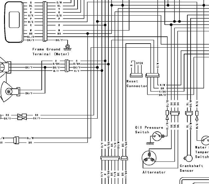 [DIAGRAM_4FR]  TY_8779] Brute Wiring Diagram Free Diagram | Brute Force 750 Wiring Diagram |  | Sapre Lious Anth Vira Mohammedshrine Librar Wiring 101