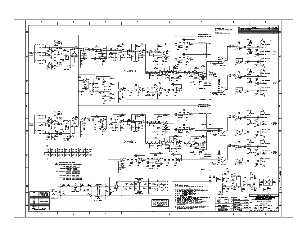 Bose Ps28 Wiring Diagram from static-assets.imageservice.cloud