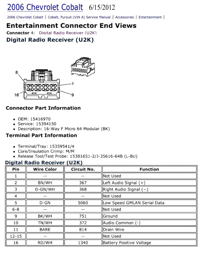 Bose Amp Wiring Diagram Manual from static-assets.imageservice.cloud