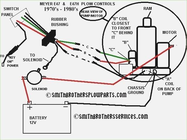 [DIAGRAM_38ZD]  ZO_1320] 13 Pin Boss Plow Wiring Harness Printable Wiring Diagram Schematic  Schematic Wiring | Boss Plow Rt2 Wiring |  | Oupli Pala Antus Tixat Rosz Trons Mohammedshrine Librar Wiring 101
