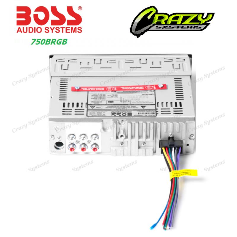 Boss Phantom Subwoofer Wiring Diagram - Air Switch Wiring Diagram -  schematics-source.tukune.jeanjaures37.frWiring Diagram Resource