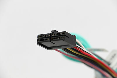 zo_7137] boss 840ubi wiring harness download diagram  umng amenti scata mecad favo mohammedshrine librar wiring 101