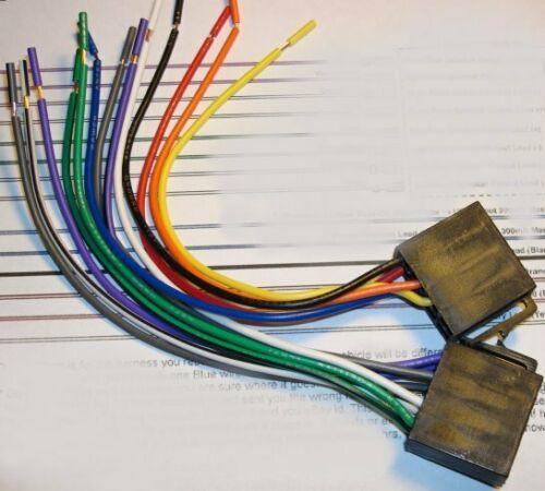 ZZ_5599] Boss 840Ubi Wiring Harness Download DiagramRdona Lacu Omen Over Vira Mohammedshrine Librar Wiring 101