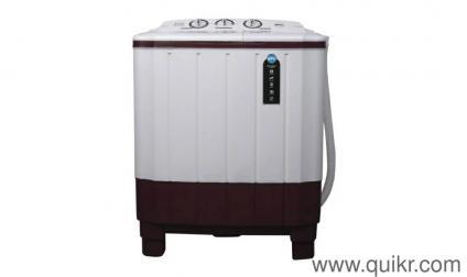 [DHAV_9290]  TL_4118] Bpl Washing Machine Wiring Diagram Schematic Wiring | Bpl Washing Machine Wiring Diagram |  | Hyedi Stre Sieg Hendil Mohammedshrine Librar Wiring 101