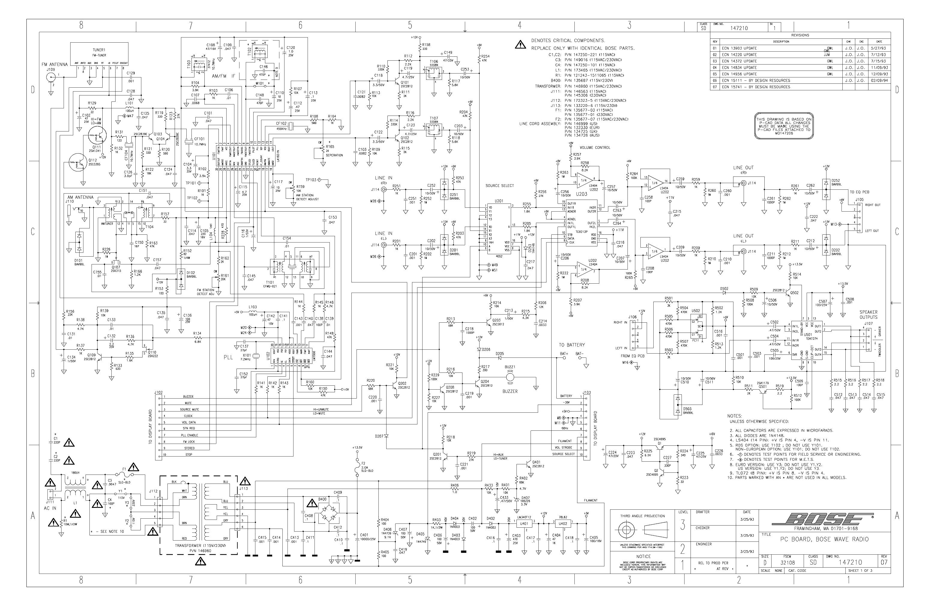 CA_0592] Bose Companion 5 Wiring Diagram Download DiagramMimig Faun Shopa Hapolo Mohammedshrine Librar Wiring 101
