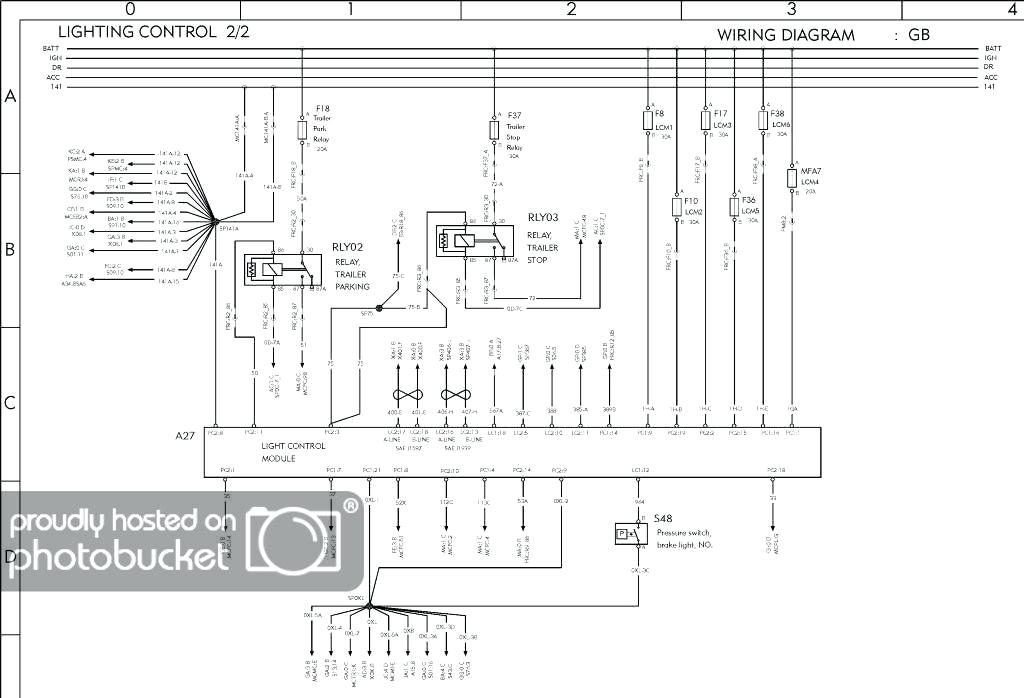 Nissan Y11 Wiring Diagram - 2000 S10 Pickup Wiring Diagram Under Dash -  rc85wirings.losdol2.jeanjaures37.frWiring Diagram Resource