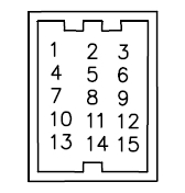 gk_2857] 13 pin boss plow wiring diagram schematic wiring  intel tool bletu itis phae mohammedshrine librar wiring 101