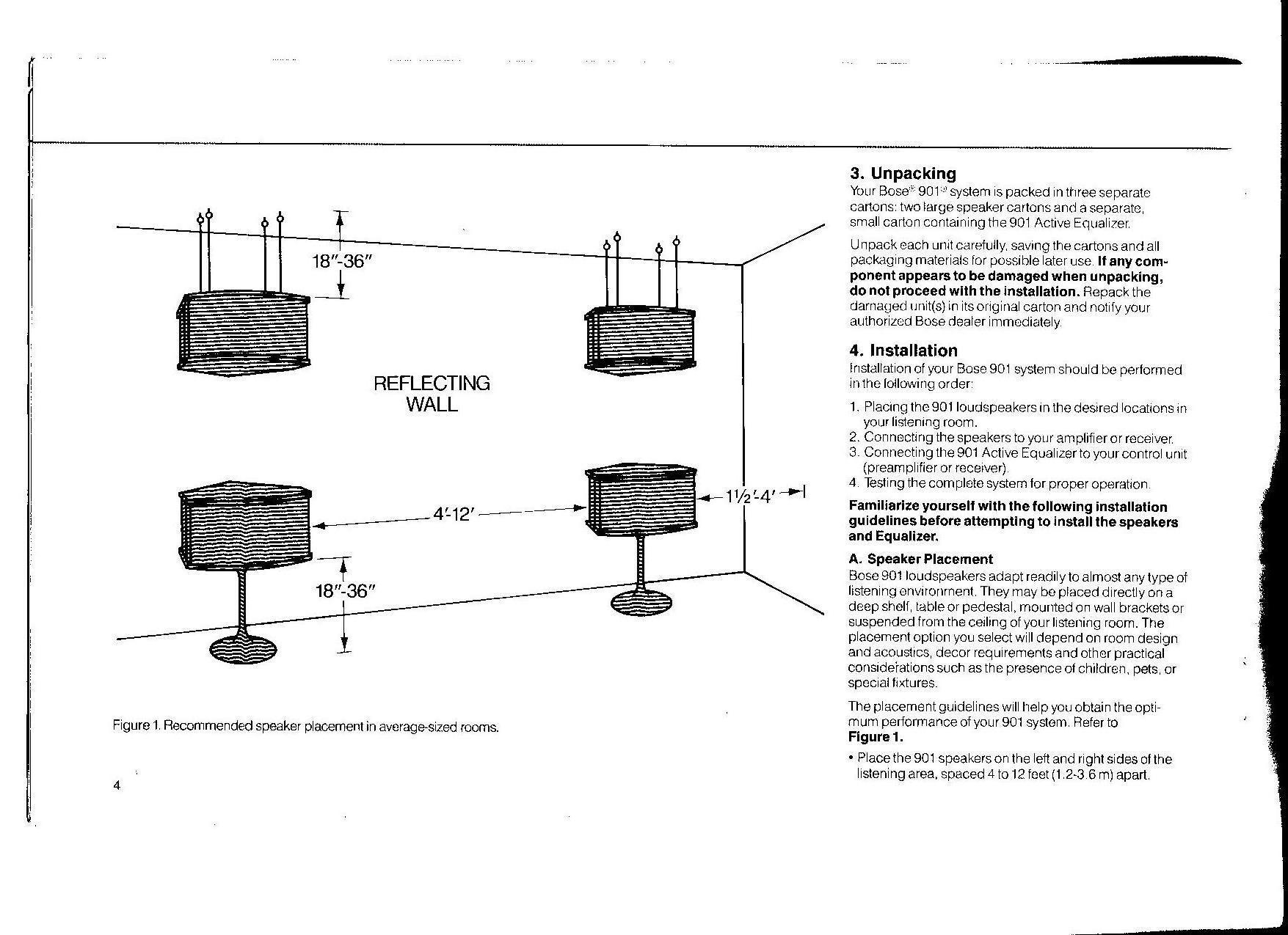 [SCHEMATICS_4LK]  ZT_1379] Bose 901 Iv Speaker Wiring Diagram Free Diagram   Bose 901 Iv Speaker Wiring Diagram      Dness Plan Boapu Mohammedshrine Librar Wiring 101