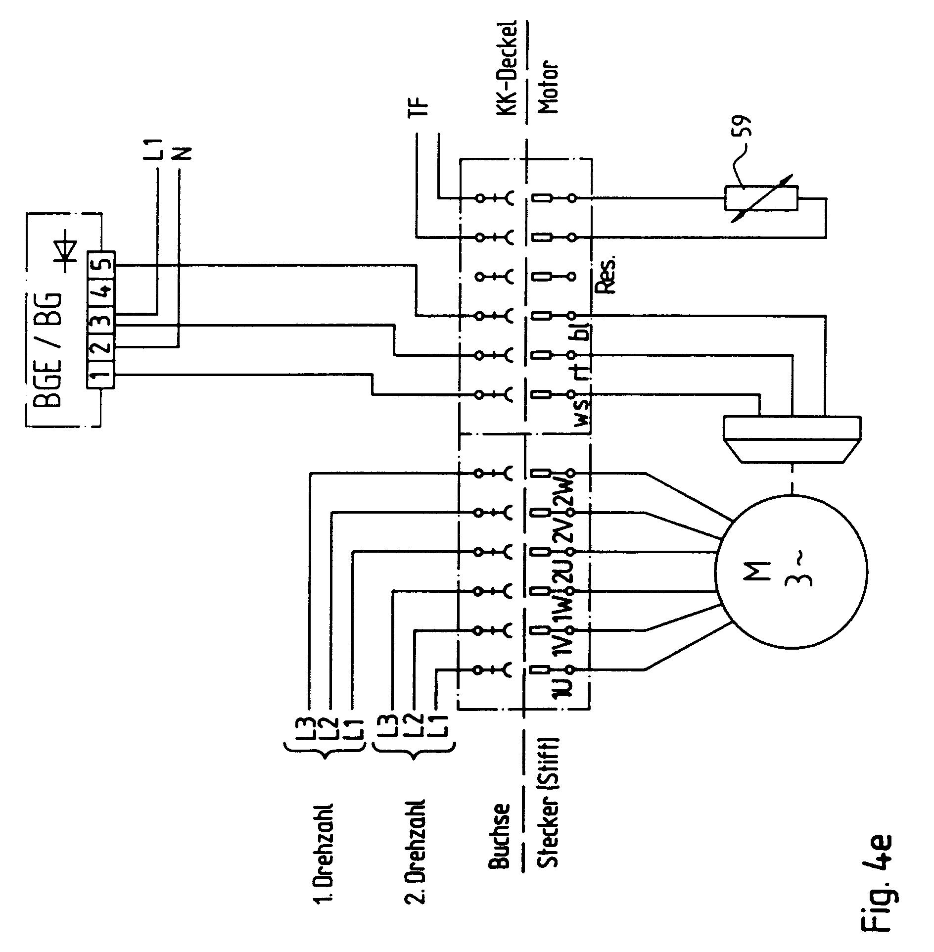 Ee 7921 Ke Motor Wiring Diagram Schematic Wiring