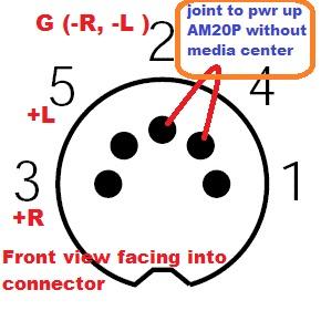 [SCHEMATICS_4FR]  GT_5329] Bose Lifestyle 12 Wiring Diagram Schematic Wiring   Bose Lifestyle 12 Wiring Diagram      Cali Mill Lave Expe Numap Jebrp Mohammedshrine Librar Wiring 101