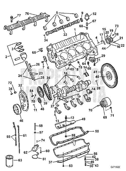 Volvo Penta Md11c Wiring Diagram Civic O2 Sensor Wiring Diagram Jaguar Hazzard Waystar Fr