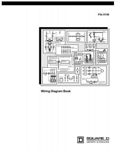 [QNCB_7524]  ST_3081] Boss Audio B 25N Wiring Diagram Schematic Wiring | Boss Audio B25n Wiring Diagram |  | Stre Pead Neph Sapre Phae Mohammedshrine Librar Wiring 101