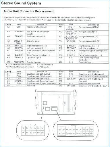 Cinemate Bose Wiring Diagram - Ford 801 Diesel Tractor Wiring Diagram for Wiring  Diagram SchematicsWiring Diagram Schematics
