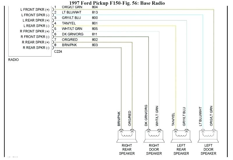 Speaker Wiring Diagram For Bose 801 - Kioti Engine Diagram -  1991rx7.cacam.waystar.fr   Speaker Wiring Diagram For Bose 801      Wiring Diagram Resource