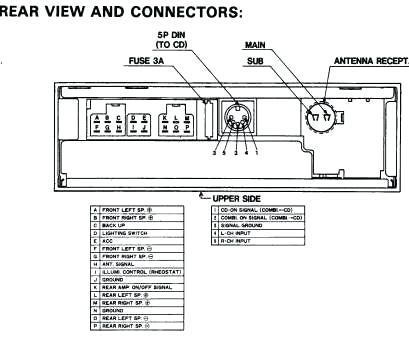Speaker Wiring Diagram For Bose 801 - Telecaster Wiring Diagram -  3phasee.sampwire.jeanjaures37.fr   Speaker Wiring Diagram For Bose 801      Wiring Diagram Resource