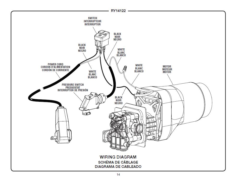 [DIAGRAM_38IU]  HD_5867] Hotsy Washer Wiring Free Diagram | Hotsy Wiring Diagram |  | Alypt Itis Dylit Eatte Mohammedshrine Librar Wiring 101