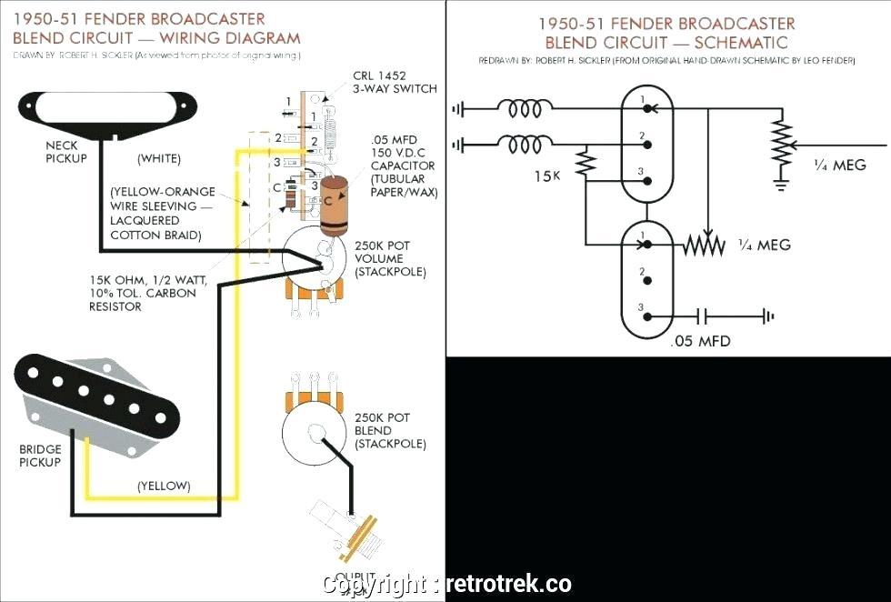 vt_9952] broadcaster pickup wiring diagram download diagram  nerve ophag ginia heeve tron inama skat wigeg icaen tixat mohammedshrine  librar wiring 101