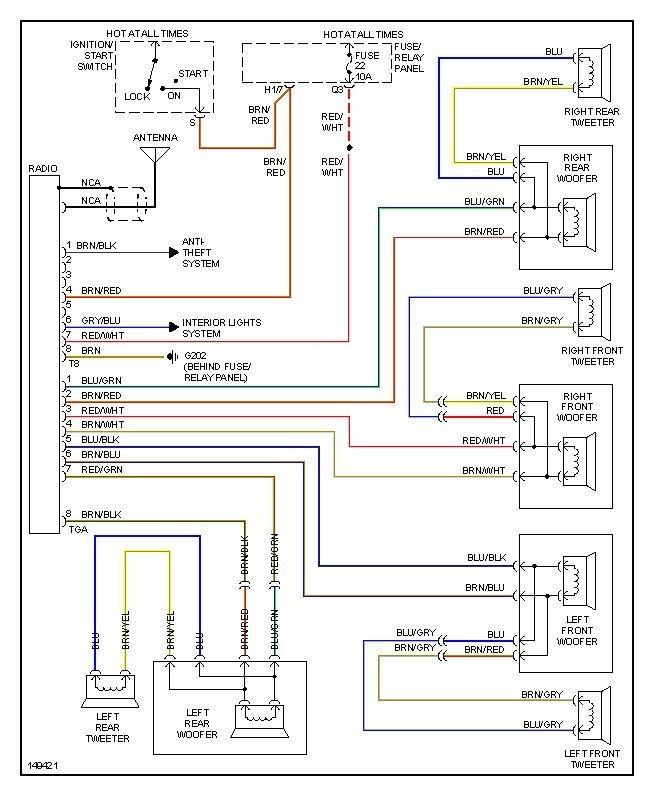 2014 Vw Jetta Deck Wiring Diagram - 1996 Lumina Fuse Box Location -  tomosa35.deco-doe3.decorresine.itWiring Diagram Resource