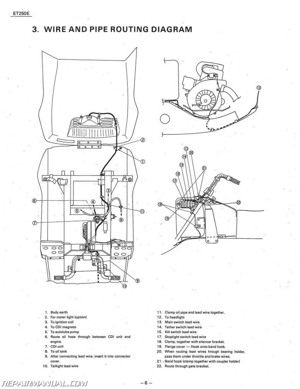 wire diagram yamaha enticer - wiring diagram ball-suspension-b -  ball-suspension-b.casatecla.it  casatecla.it