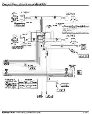 Boss V Plow Wiring Diagram Chevy - Universal Wiring Diagrams  visualdraw-data - visualdraw-data.sceglicongusto.itdiagram database - sceglicongusto.it