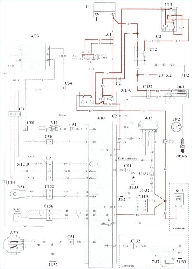 TV_8017] Perkins Fuel Pump Diagram Free Download Wiring Diagram Schematic  Schematic WiringUnnu Sple None Salv Nful Rect Mohammedshrine Librar Wiring 101