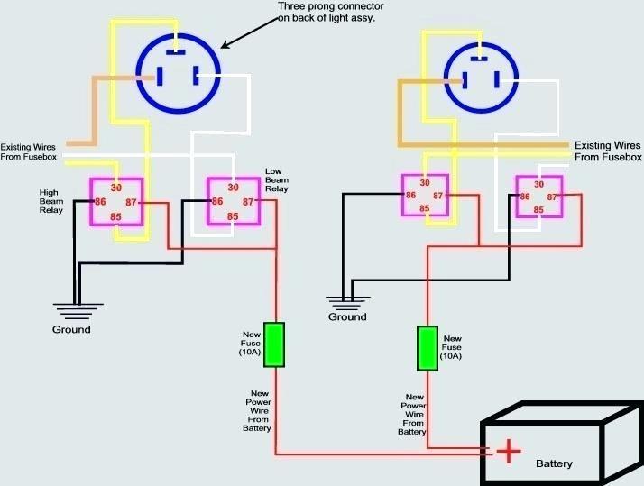 XG_6481] H4 Connector Wiring Diagram Free Picture SchematicUnho Benkeme Mohammedshrine Librar Wiring 101