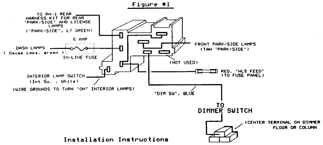 Strange Gm Headlight Wiring Diagram Basic Electronics Wiring Diagram Wiring Cloud Hemtshollocom