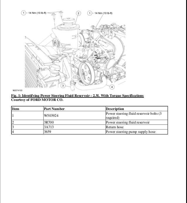 [SODI_2457]   MY_6307] 2 3L Ford Engine Vacuum Diagram Wiring Diagram   1 3l Engine Diagram      Jebrp Egre Erek Habi Inrebe Mohammedshrine Librar Wiring 101
