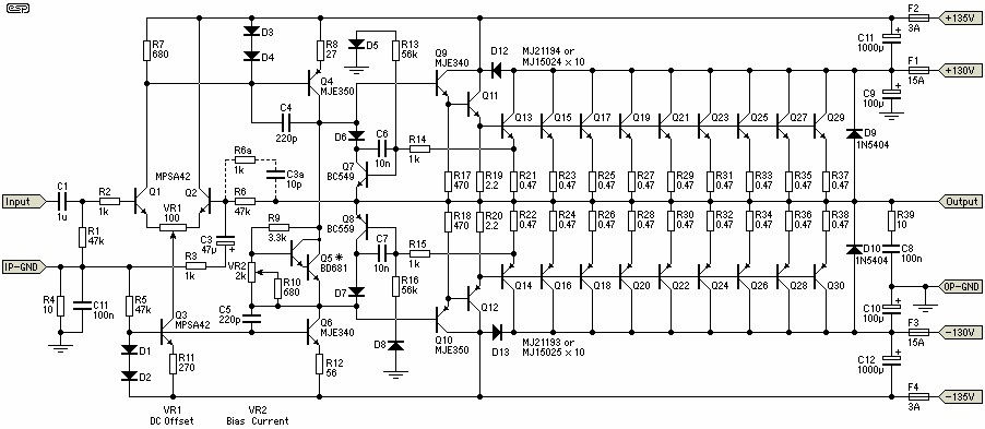 Excellent Power Transistor Circuit Auto Electrical Wiring Diagram Wiring Cloud Apomsimijknierdonabenoleattemohammedshrineorg