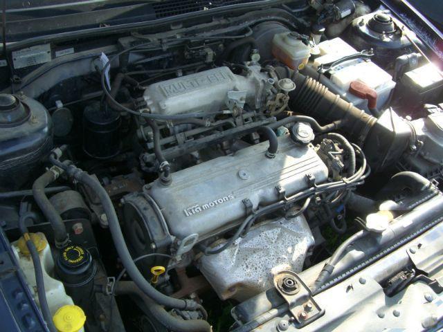 Rn 2155 Pics Photos 2002 Kia Sedona Engine Diagram Http Www Automotix Net Free Diagram
