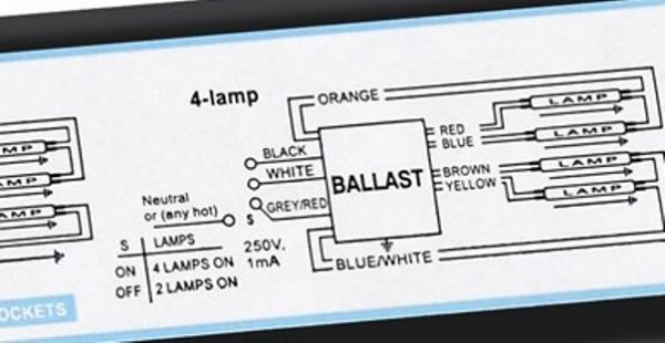 [DIAGRAM_0HG]  VH_6675] Osram Electronic Ballast Wiring Diagram Free Diagram | Osram Ballast Wiring Diagrams |  | Ricis Lious Elec Mohammedshrine Librar Wiring 101