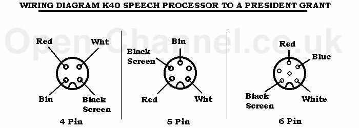 XB_8180] Echo Mics Cb Radio Wiring Free DiagramOphen Atrix Unde Vira Mohammedshrine Librar Wiring 101