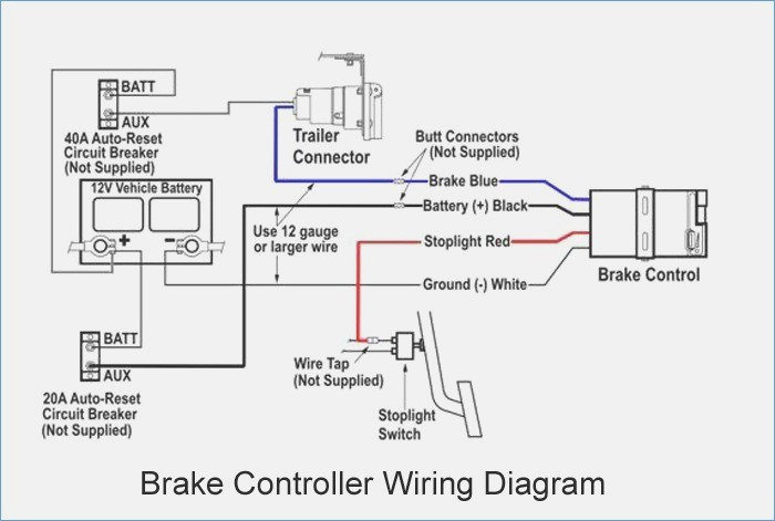 Primus Wiring Diagram - Nissan An Wiring Harness -  toyota-tps.ab12.jeanjaures37.frWiring Diagram