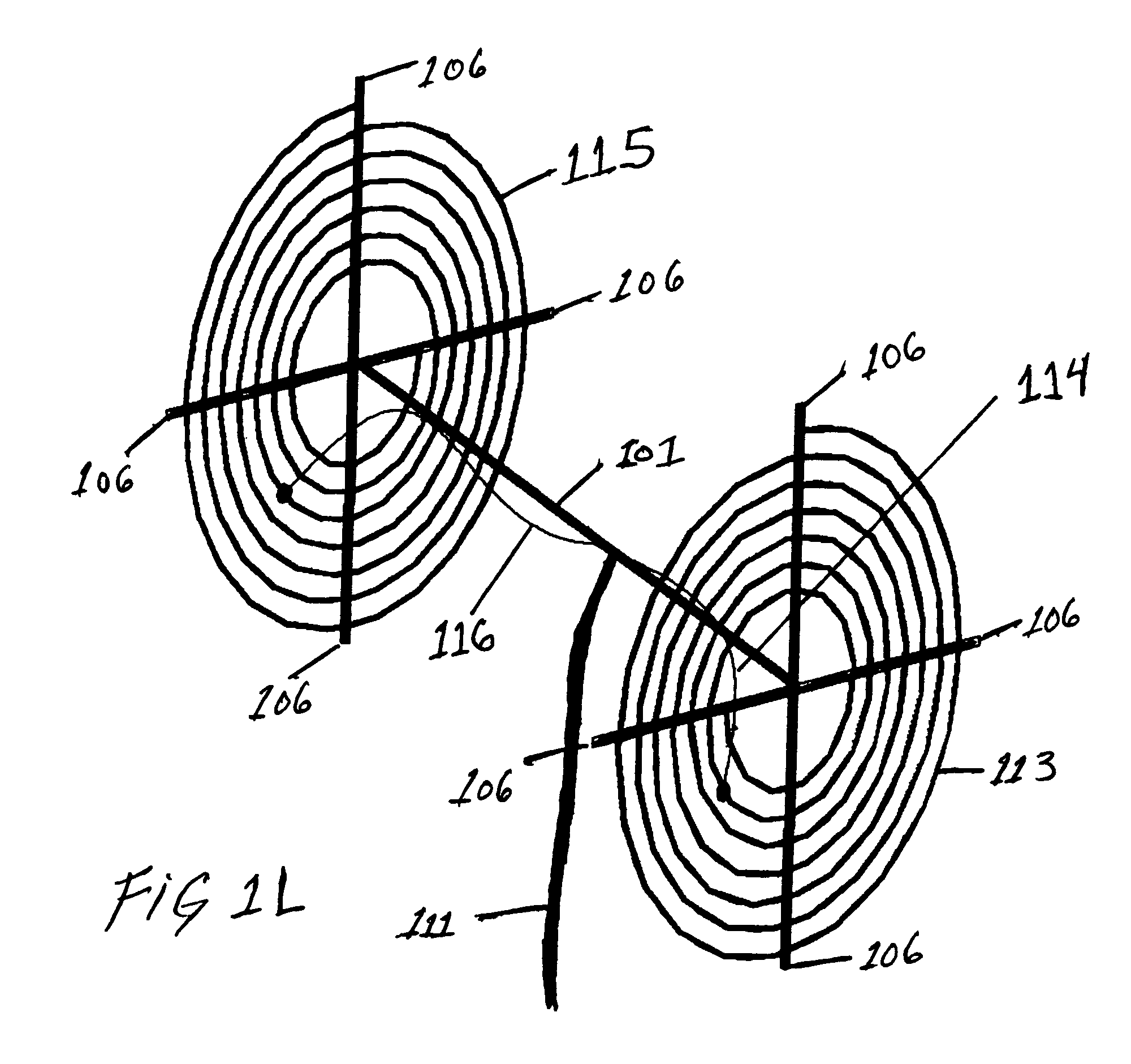 Uniden Cb Mic Wiring Diagram