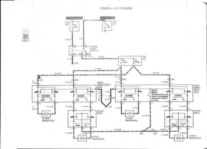W123 Power Window Wiring Diagram - Vw Golf Fuse Box Problem -  yjm308.1997wir.jeanjaures37.frWiring Diagram Resource