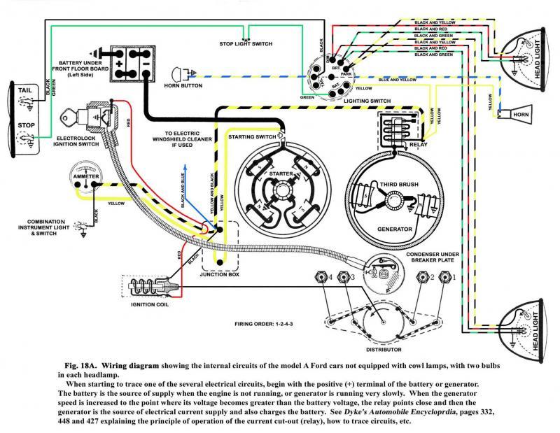 [ZHKZ_3066]  XS_3027] Amp Gauge Wiring Diagram Ford Generator Schematic Wiring | Induction Amp Meter Wiring Diagram Ford |  | Usnes Kweca Tran Vira Favo Mohammedshrine Librar Wiring 101