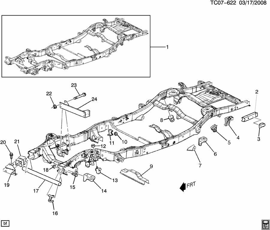 2010 chevy silverado parts diagram - wiring diagrams relax sum-lay -  sum-lay.quado.it  sum-lay.quado.it