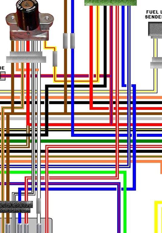 ov_0272] 78 kz1000 b2 wiring schematic schematic wiring  grebs dogan rele mohammedshrine librar wiring 101