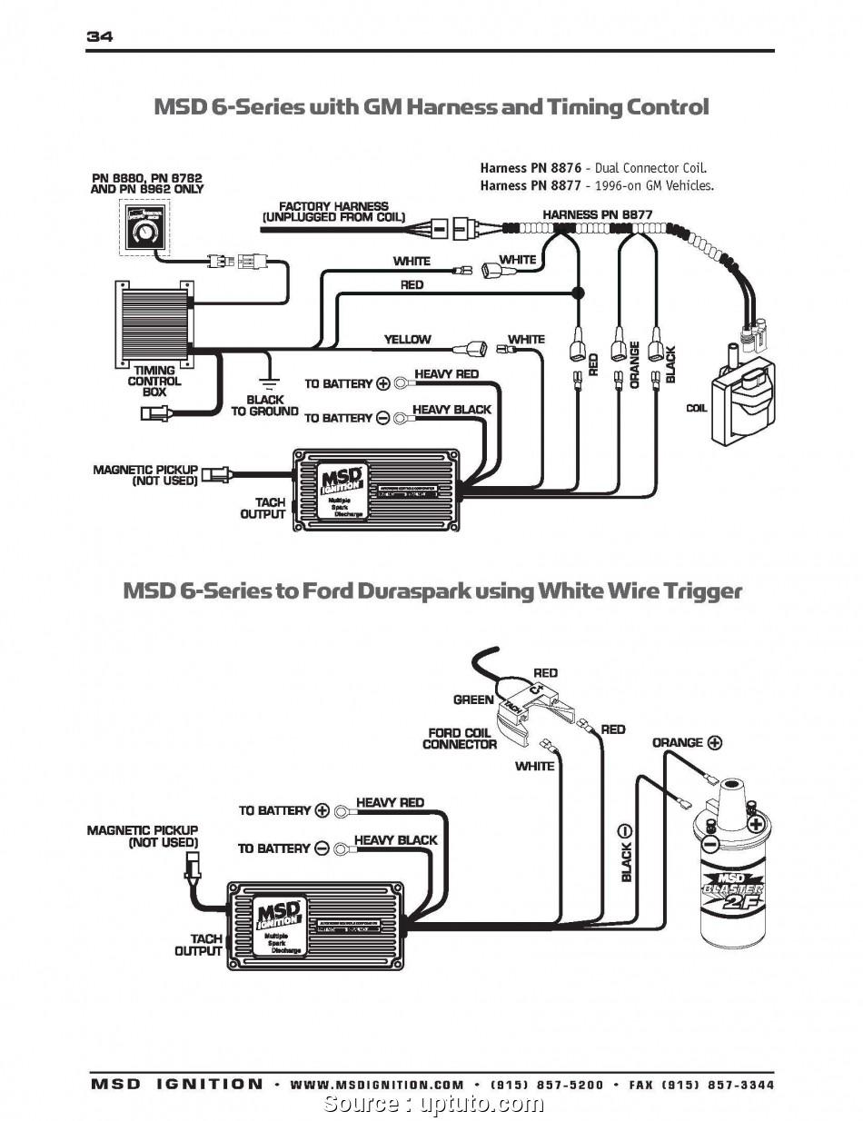 [SCHEMATICS_4FD]  GL_3368] Vw Distributor Diagram Download Diagram | Vw Distributor Wiring |  | Ally Nuvit Semec Vesi Coun Inkl Dogan Intel Xrenket Over Unnu Penghe Strai  Emba Mohammedshrine Librar Wiring 101