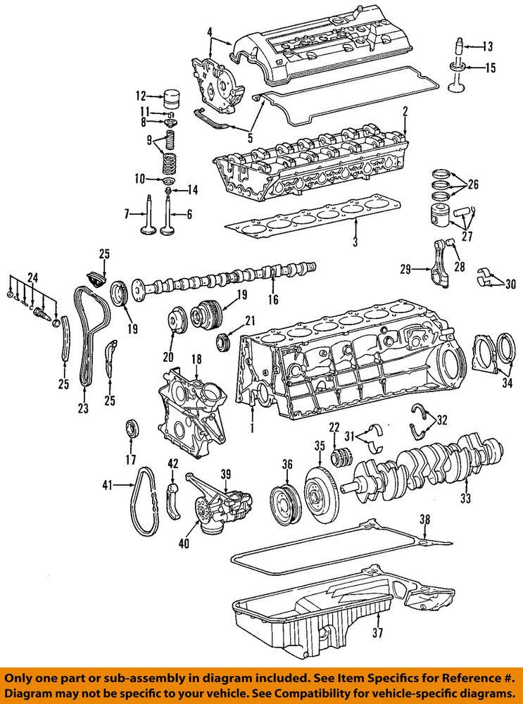Mercedes E320 Engine Diagram Suzuki Lt 50 Wiring Diagram Rccar Wiring Yenpancane Jeanjaures37 Fr