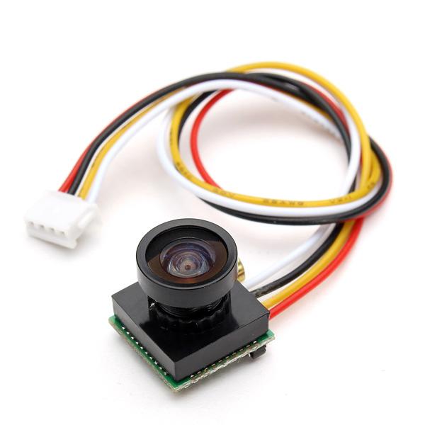 dr2034 fpv camera wiring diagram wiring diagram