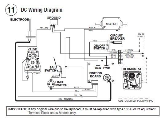 NX_6620] Atwood 8531 Wiring Diagram Wiring DiagramGinia Tial Ariot Icism Sapre Umize Erek Hendil Mohammedshrine Librar Wiring  101