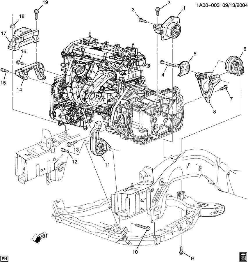 [DIAGRAM_5NL]  ZK_3489] 2008 Chevy Cobalt Wiring Diagram Schematic Wiring | 2008 Chevy Cobalt Engine Diagram |  | Ling Sand Cette Mohammedshrine Librar Wiring 101