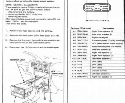 Stupendous 2005 Starter Wiring Diagram New 1994 Club Starter Generator Wiring Wiring Cloud Ostrrenstrafr09Org