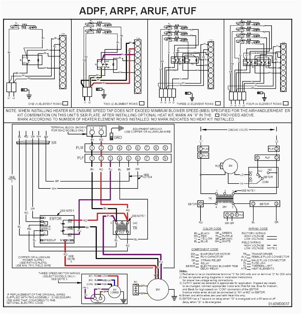 Awe Inspiring Ruud Wiring Diagram 90 41622 Wiring Diagram Database Wiring Cloud Orsalboapumohammedshrineorg