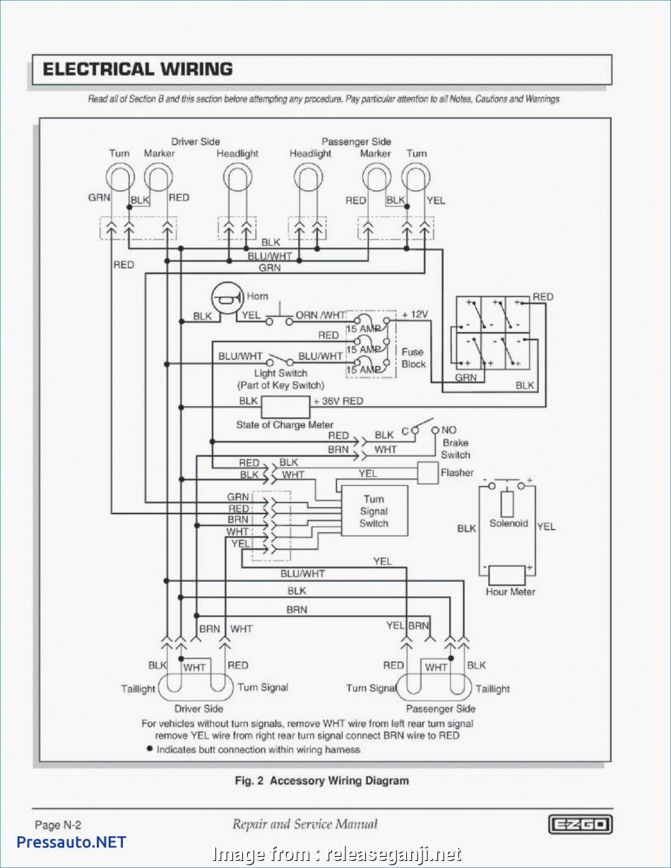 ezgo wiring diagram for 36 volt 1995 ez go diagram wiring diagrams site  ez go diagram wiring diagrams site